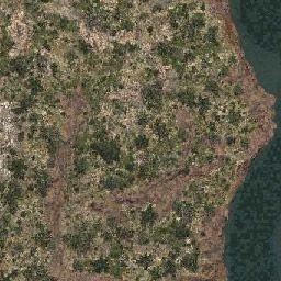 Black desert world map by chimolog gumiabroncs Images